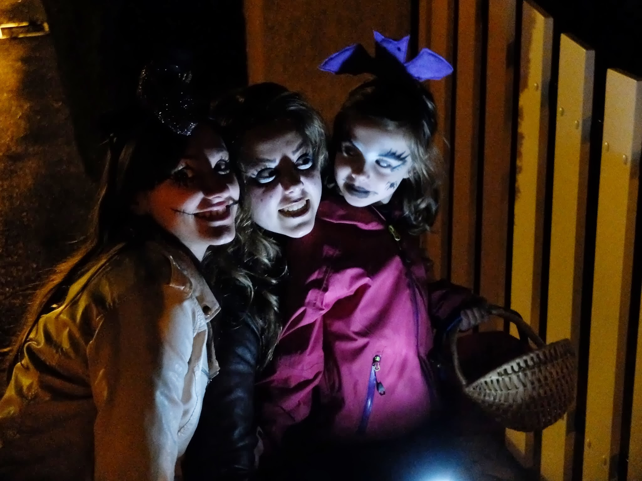 chasse-aux-bonbons-halloween