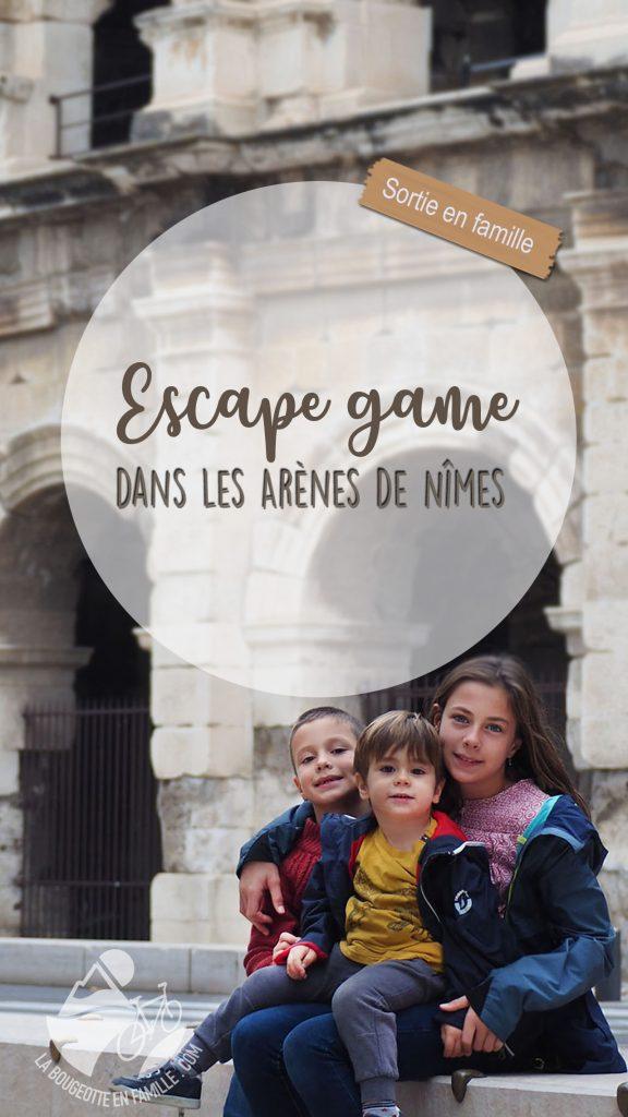 escape-game-arenes-nimes