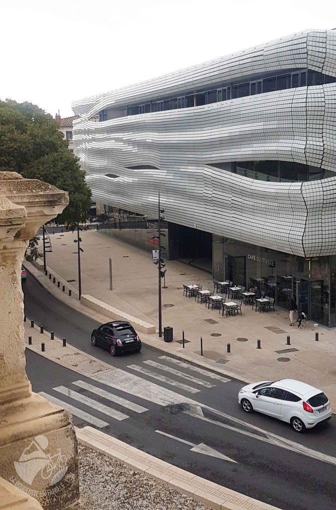 musee-romanite-depuis-arenes-nimes