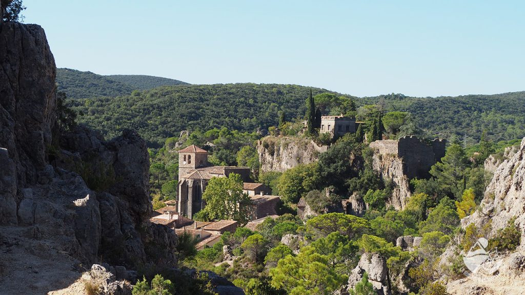 village-moureze-belvedere