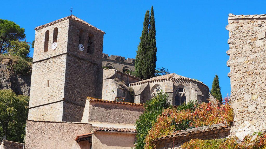 village-moureze-herault