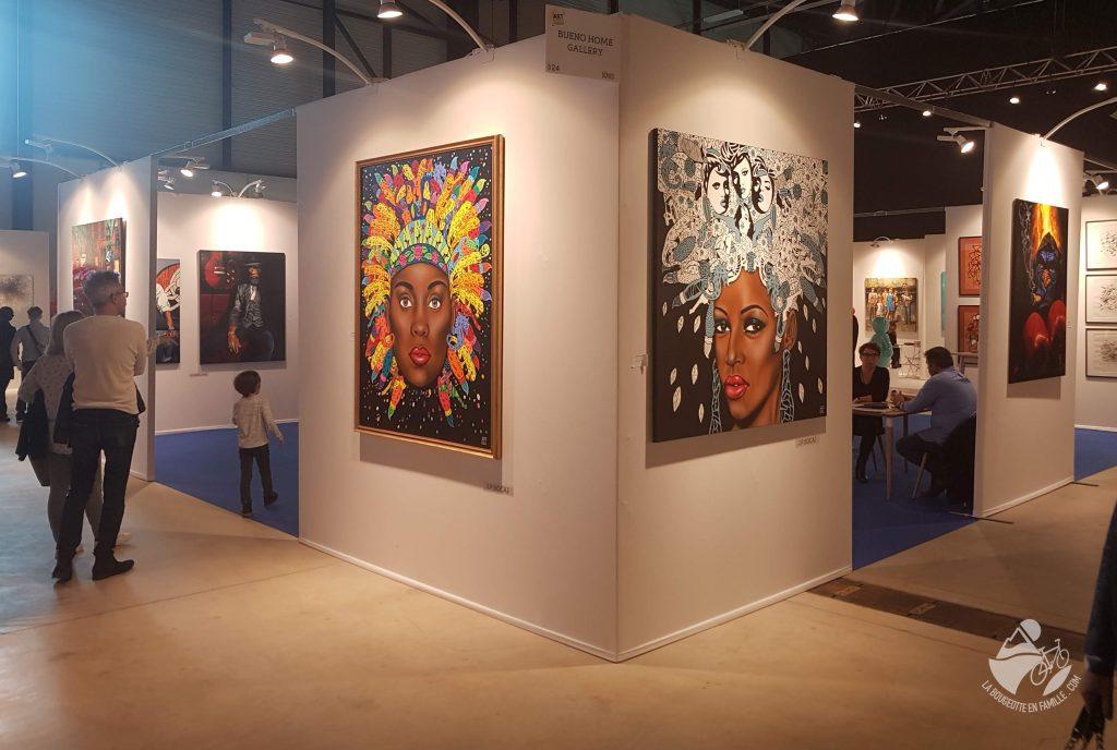 art-montpellier-galeries