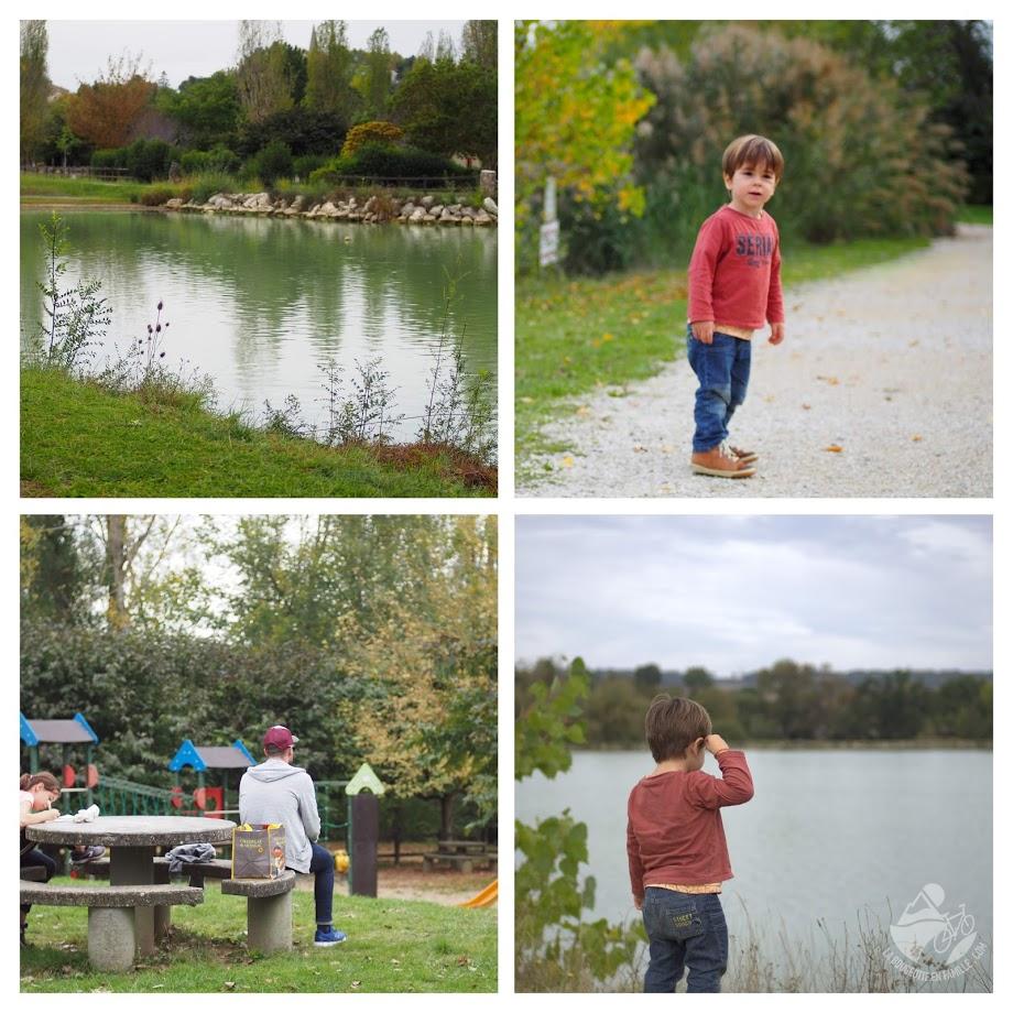 base-loisirs-lac-beaumont-de-lomagne