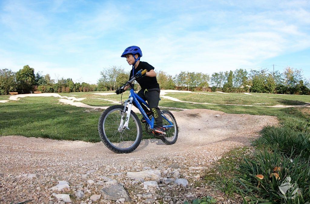 bikepark-castelsarrasin-tarn-et-garonne-velo-enfant