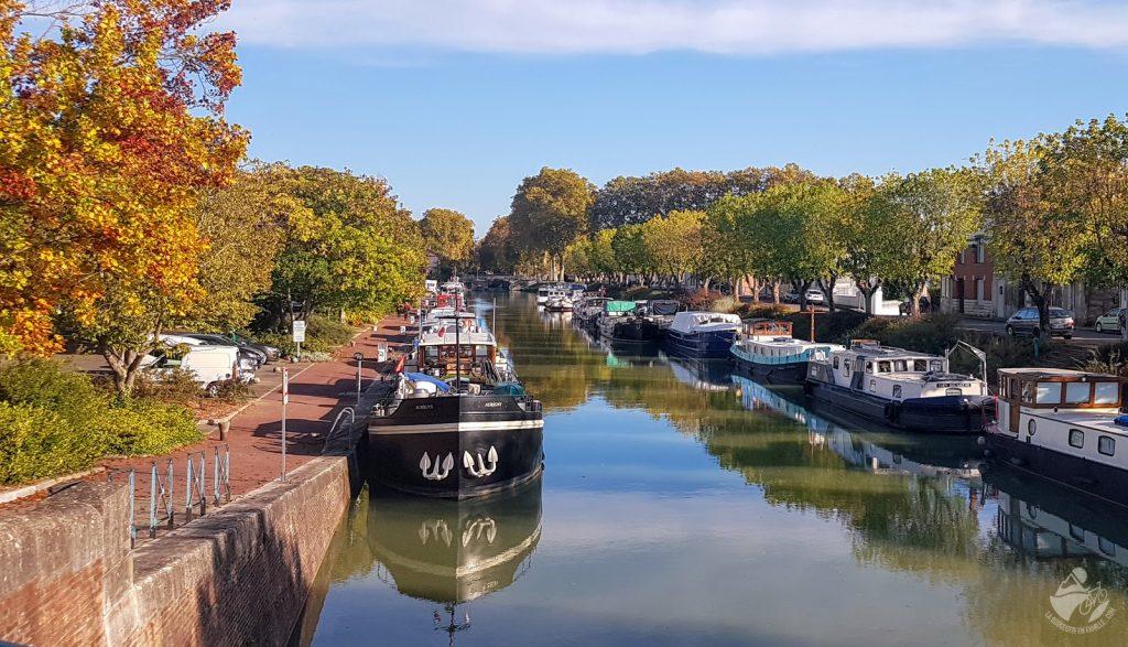 canal-garonne-veloroute-entre-deux-mers-moissac