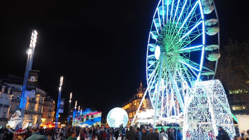 illuminations-noel-montpellier-place-comedie