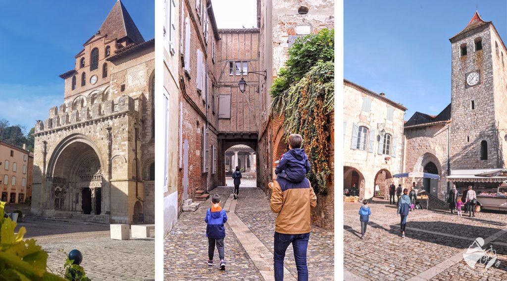 plus-beaux-villages-tarn-et-garonne