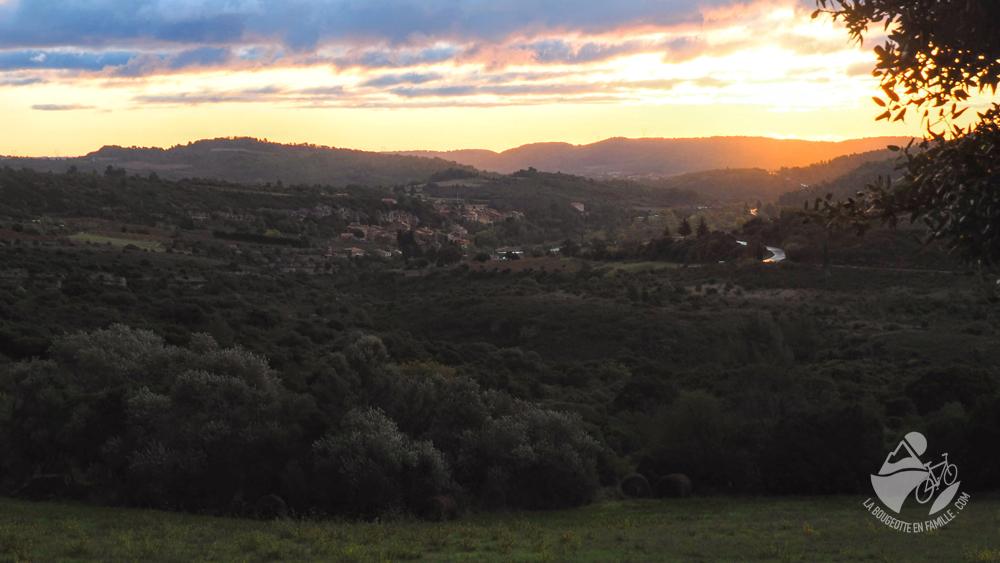 lever-soleil-vignes-minervois