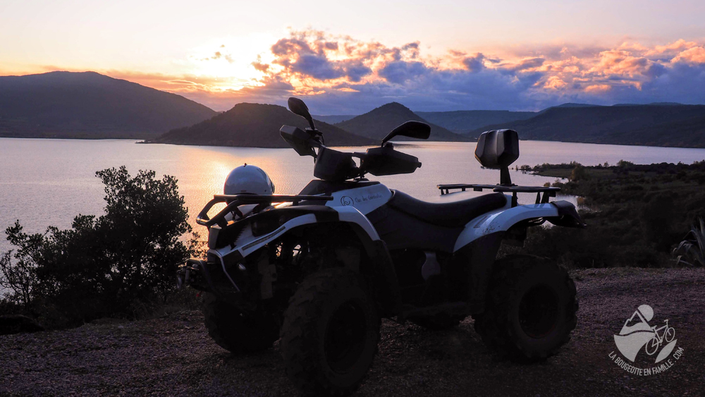 coucher-soleil-quad-lac-salagou
