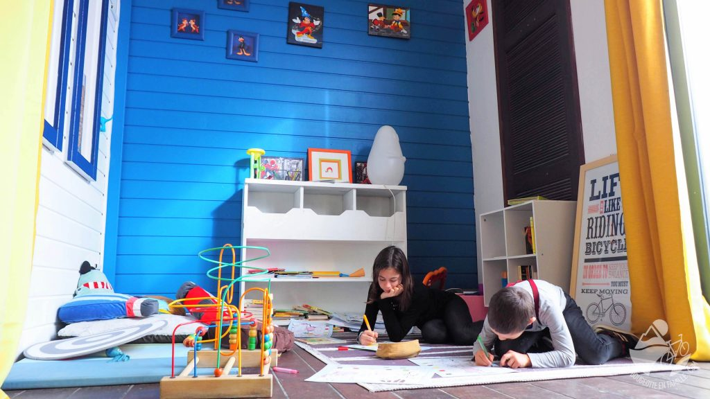 espace-enfant-restaurant-manovi-agde