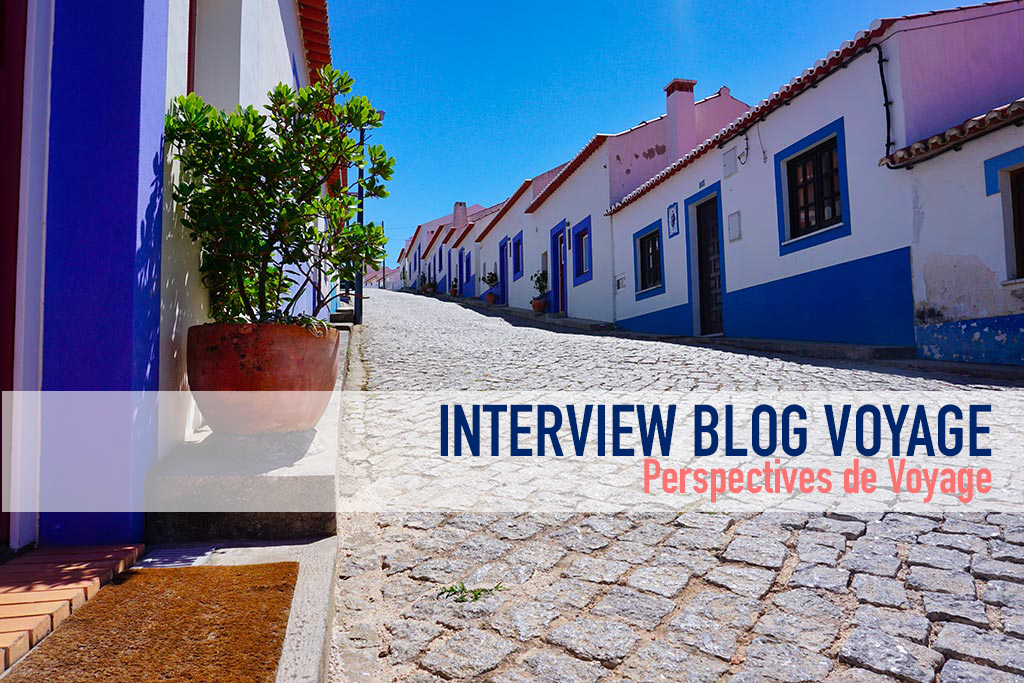nterview-blog-perspectives-de-voyage-portugal
