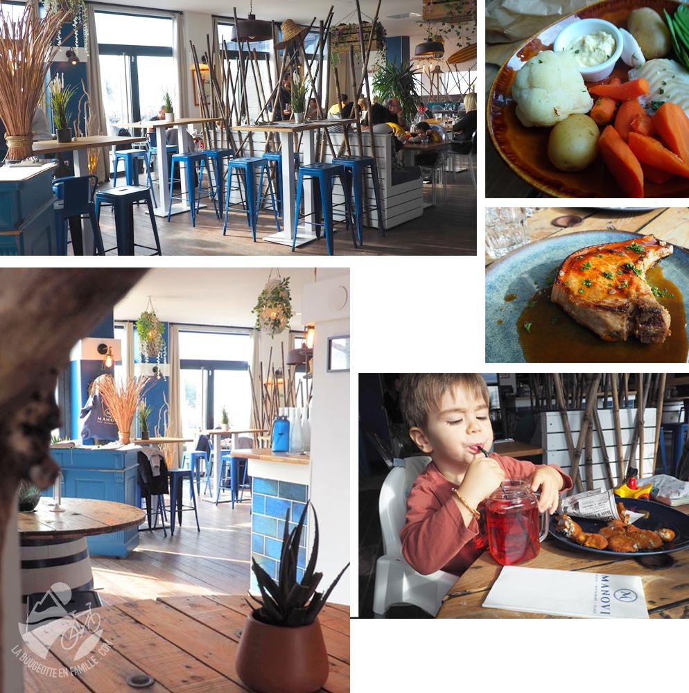manovi-restaurant-famille-plage-cap-agde