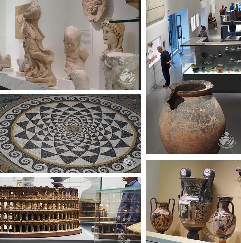 musee-romanite-collection-permanente
