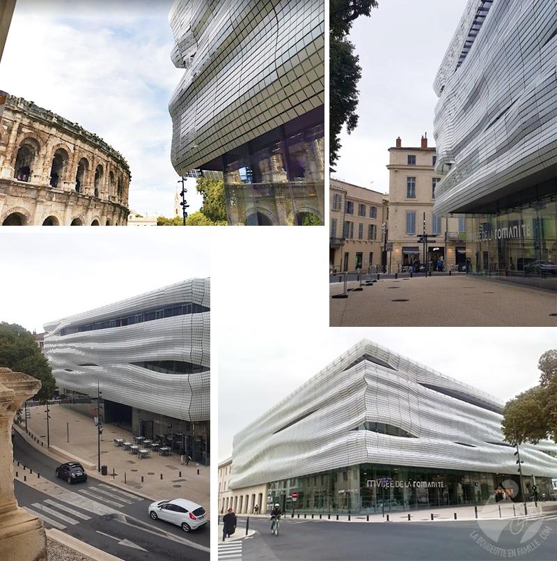 musee-romanite-architecture