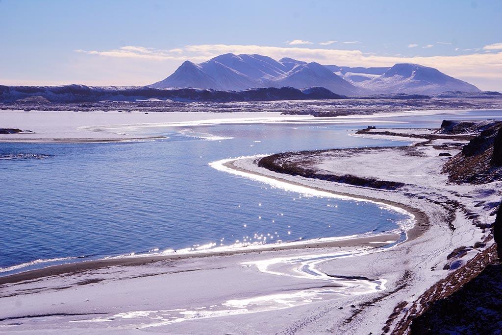 perspective-de-voyages-islande
