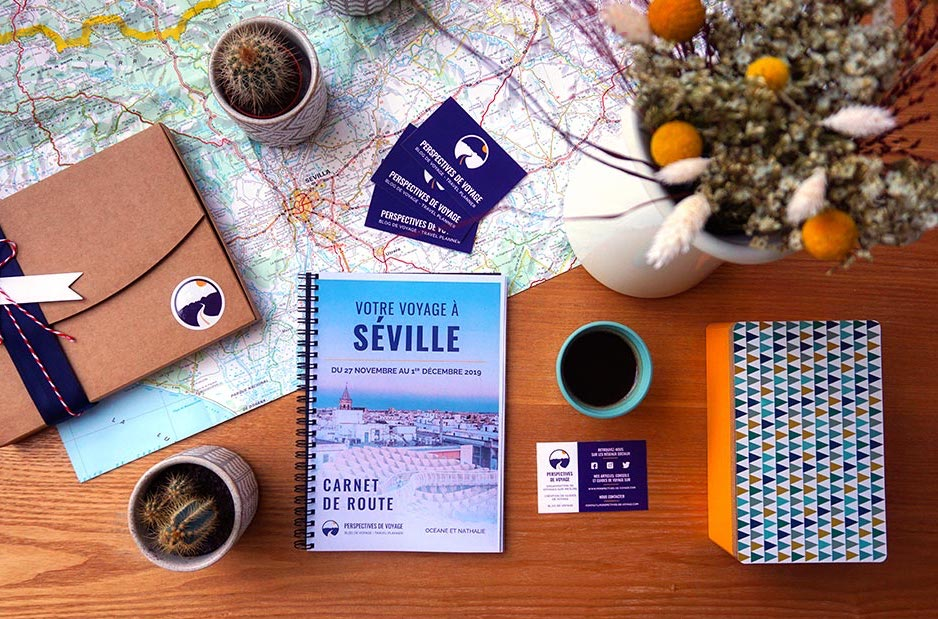 perspective-de-voyages-travel-planner
