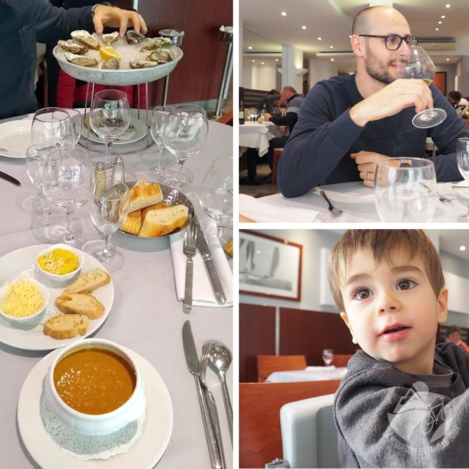 restaurant-madragde-poisson-famille