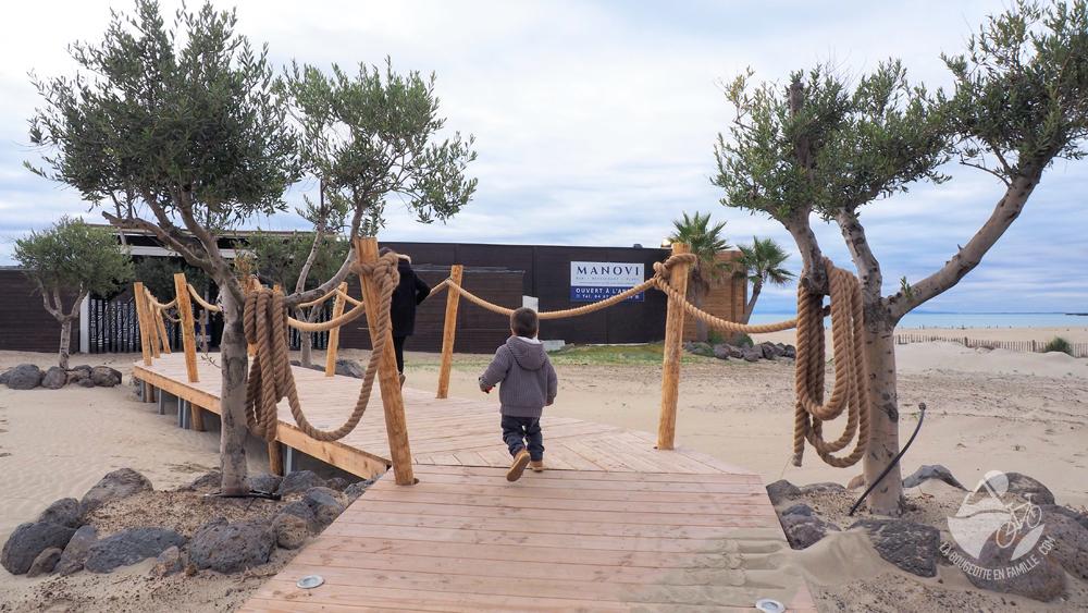 restaurant-plage-manovi-famille-cap-agde-hiver
