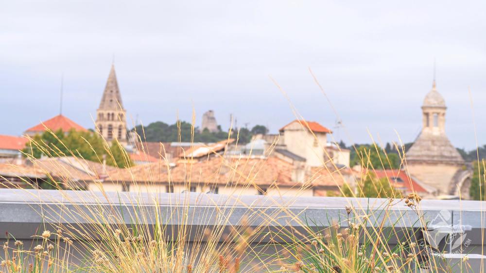 toit-panoramique-musee-romanite