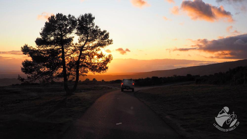 van-coucher-soleil