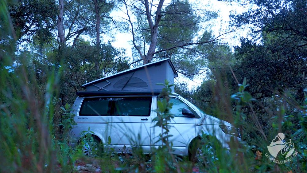van-spot-nature-foret