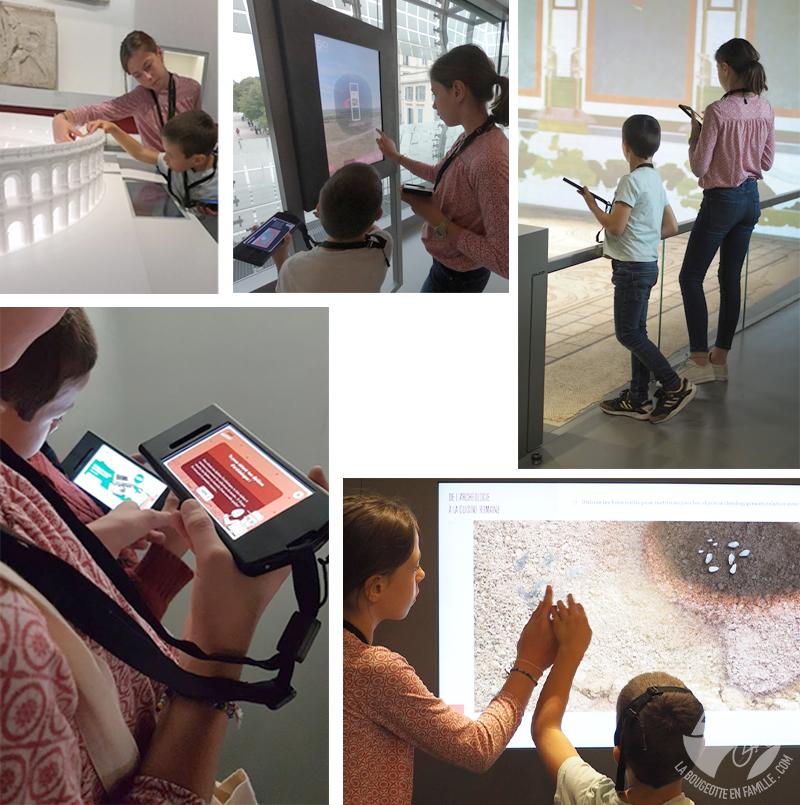 visite-musee-romanite-enfants