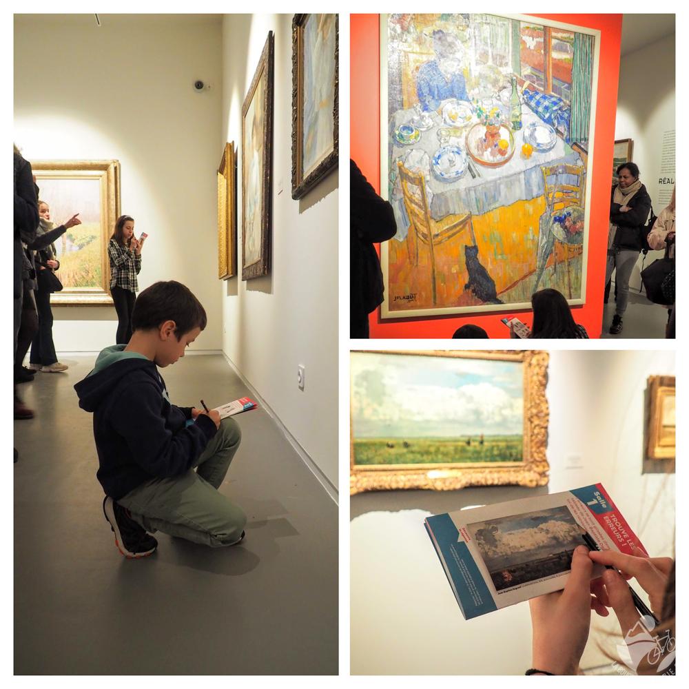 enfnat livret jeu musée de lodeve peinture