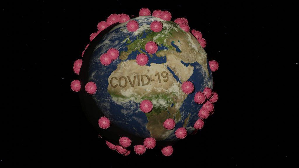 teletravail, confinement, coronavirus, covid19