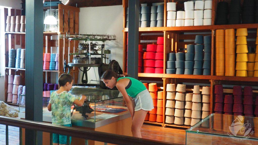 musee-textile-enfant-tarn