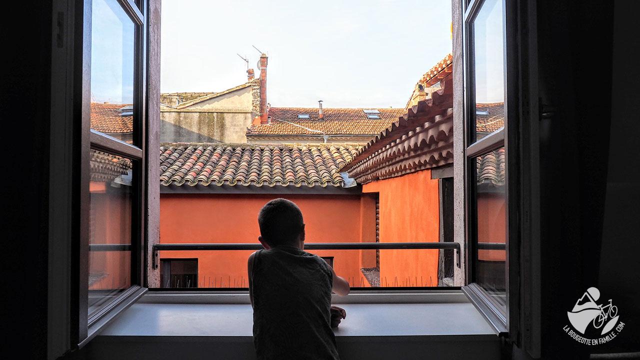 auberge-jeunesse-couvent-hostel-carcassonne
