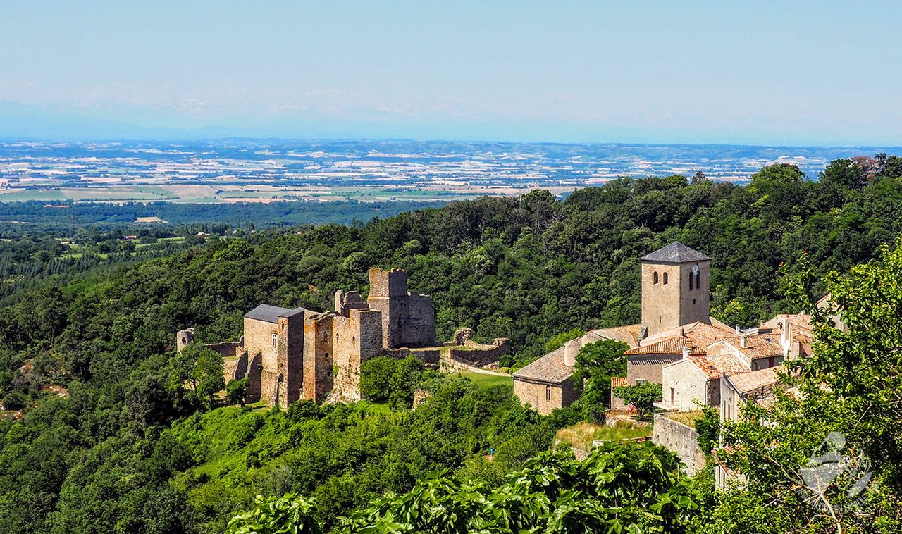 chateau-saissac-pres-carcassonne