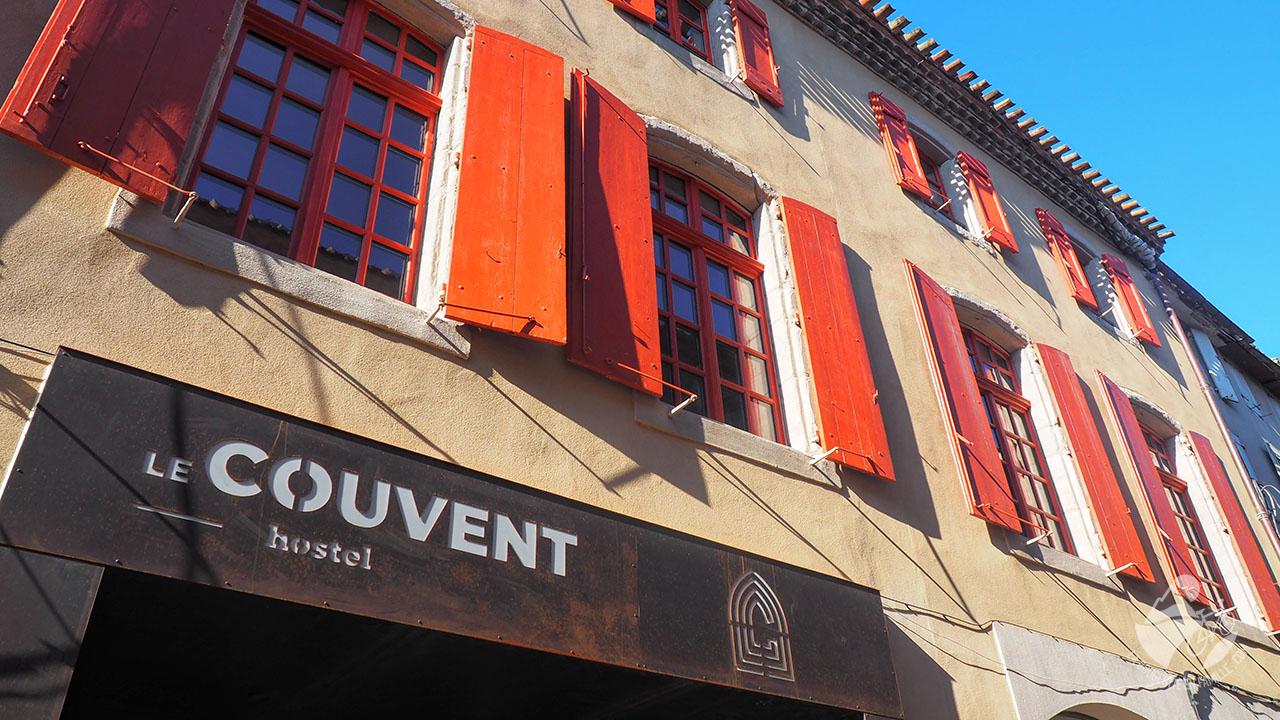 couvent-hostel-auberge-jeunesse-carcassonne