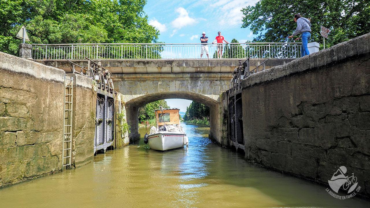 croisiere-canal-midi-carcassonne