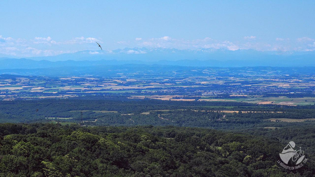 montagne-noire-vue-pyrenees.