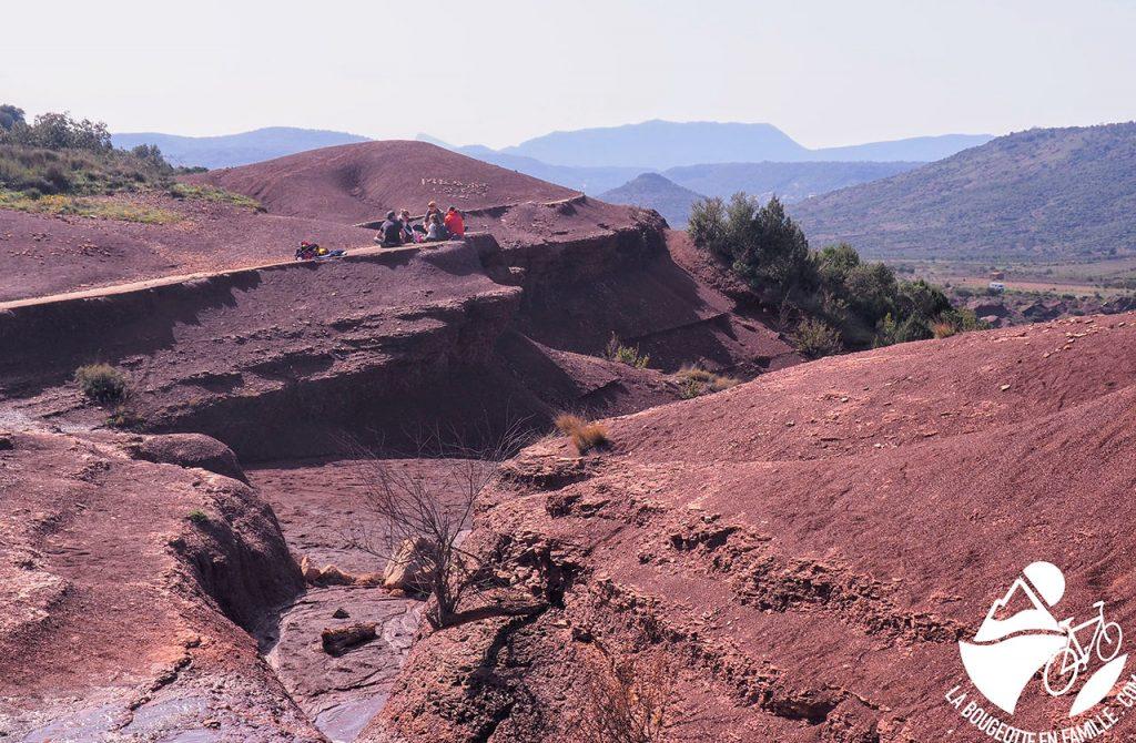 canyon-diable-pique-nique
