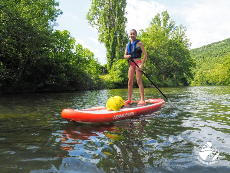 paddle-enfant-riviere